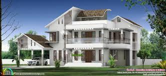 325 sq ft in meters may 2016 kerala home design and floor plans