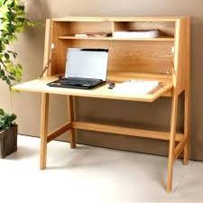 secretaire bureau bureau secretaire pas cher bureau pas bureau bureau bureau pas