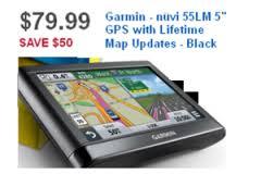garmin gps black friday deals best buy