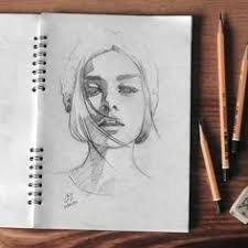 диалоги sketching pinterest sketches drawings and sketchbooks