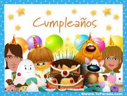 imagenes cumpleaños niños tarjetas de cumpleaños para niños postales de cumpleaños para niños