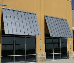 Commercial Building Awnings 18 Best Awnings Images On Pinterest Cafes Commercial And Shops