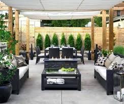 Outdoor Patio Furniture Miami Patio Furniture Miami Patio Ideas Luxury Outdoor Furniture Luxury