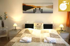 Schlafzimmer Abdunkeln 2 Schlafzimmer Ferienwohnung Am Strand Villa Sirene