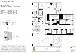 bedroom floor planner one palm 4 bedroom floor plan 4