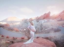 photography colorado springs maternity photography colorado springs mcdaniel