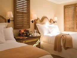 pelican hill villas ocean view 2 bedroom luxury retreats