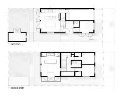 Studio Plans by 27 Best Plans Images On Pinterest Architecture Floor Plans And