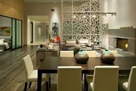 raumteiler wohnzimmer die besten 25 raumteiler ideen auf äste zweige und