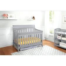 Graco Somerset Convertible Crib Graco Convertible Crib Graco Convertible Crib Conversion