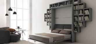 Modular Furniture Bedroom by Mscape Modern Interiors U2013 San Francisco Furniture Store