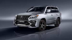 lexus truck pictures 2018 lexus gx 460 luxury interior review youtube