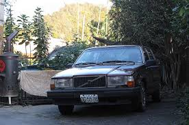 volvo 740 service repair manual volvo 740 pdf downloads