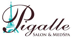 hair salon u0026 medspa in southfield michigan pigalle