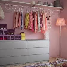 rangement chambre pas cher meuble de rangement chambre pas cher gorge paysage appartement style
