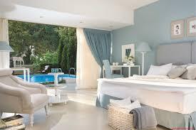 bedroom lavender color bedroom 17 lavender painted bedrooms