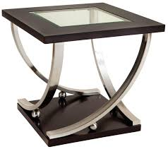 Round Glass Table Top Replacement Furniture Where To Buy Glass For Table Top Glass Dining Circular