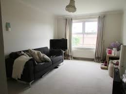 1 Bedroom Flat In Kingston 1 Bedroom Flat To Rent In Sinclair Court Kingston Road Sw19