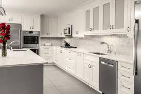 Kitchen Cabinet Trends 2017 Popsugar Kitchen Cabinet Doors Melbourne Free Standing Electric Range Cool