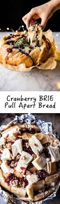 1337 best fall thanksgiving recipes images on fall