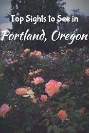 Portland Maps Online by 25 Best Portland Oregon Map Ideas On Pinterest Oregon Travel