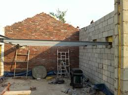 how to build a two story house single two storey extensions joinery builders in stockport