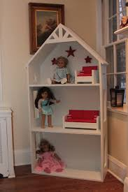 ana white american doll house diy projects