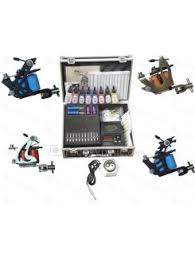 affordable tattoo kits at cheap prices online