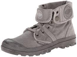 s palladium boots uk palladium boots for sale ph palladium pallabrouse baggy