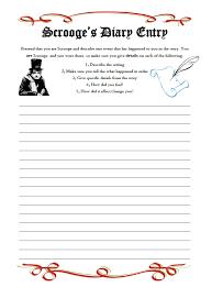 fahrenheit 451 worksheets worksheets
