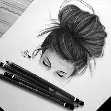 gallery amazing sketches to draw drawing art gallery