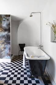Relaxing Bathroom Ideas 845 Best Bathroom Images On Pinterest Bathroom Ideas Room And