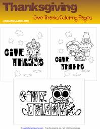 thanksgiving thanksgivingities ideas for