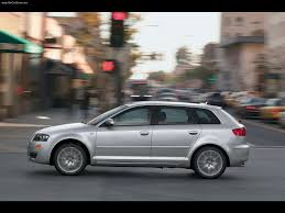 06 audi a3 audi a3 2 0t 2006 picture 6 of 17