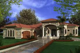 one level luxury house plans 3 large mediterranean house plans large one story luxury house
