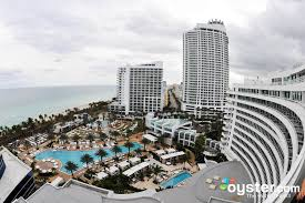 Fontainebleau Floor Plan Fontainebleau Miami Beach Hotel Oyster Com Review U0026 Photos