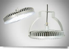 best high bay shop lights led high bay lighting best led high bay light 120 angle indoor