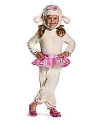 Anne Geddes Halloween Costumes Baby Bunny Costume Anne Geddes Spirithalloween