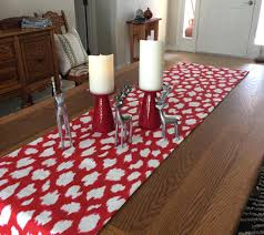 gold table runner and placemats black table runner and white placemats target walmart hrcouncil info