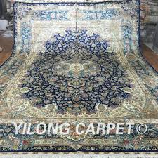 Area Rugs 10 X 14 by Online Get Cheap Area Rugs Persian Aliexpress Com Alibaba Group