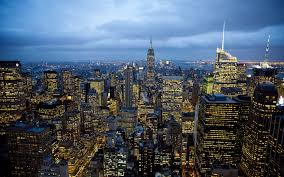 New York City Wallpapers For Your Desktop by New York City Desktop Background Walldevil