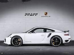 porsche turbo wheels black porsche 911 turbo s pfaff exclusive edition for sale in canada