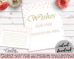 wedding wishes hallmark ideas winsome wedding shower wishes idea patch36