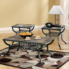 Living Room Coffee Table Sets Coffee Table Sets Cheap Tables For Sale And End Set