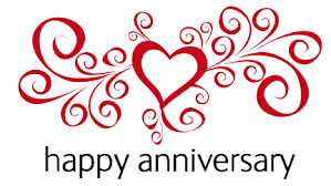 wedding wishes png wishing and a happy anniversary buy sell gold
