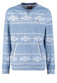 burton men sweatshirts for sale outlet online shop burton men