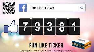 facebook fan page liker fb fan pages like counter lite apk download free business app for