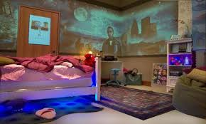 unique teenage bedroom ideas bright design finest cool and
