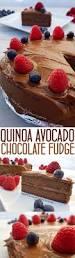 best 25 quinoa chocolate cake ideas on pinterest quinoa cake