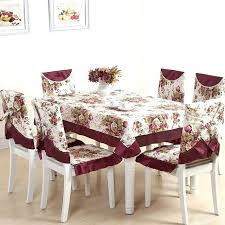 dining room table pads bed bath and beyond dining room table cover biddle me